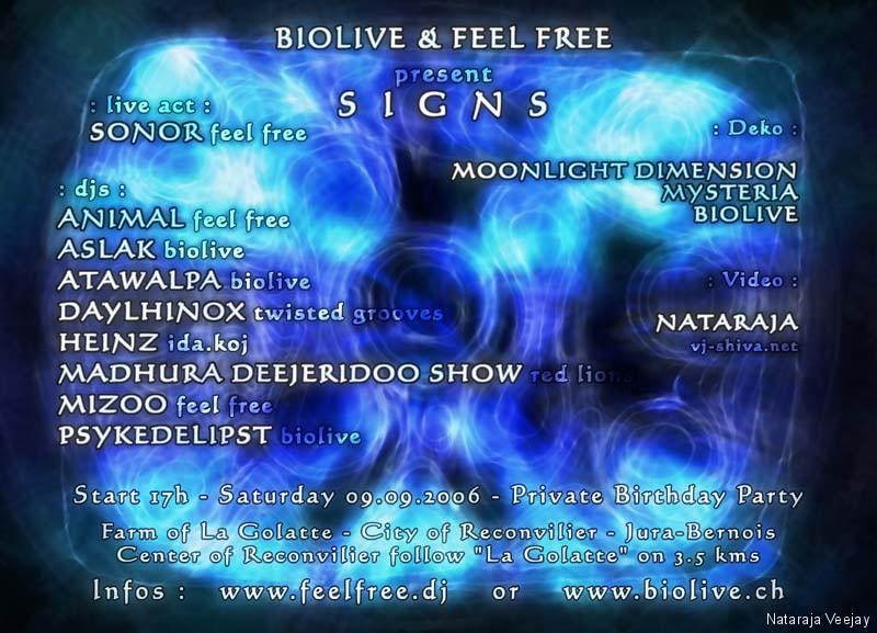 3_signs_b