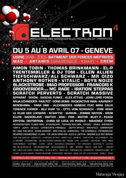 affiche-electron