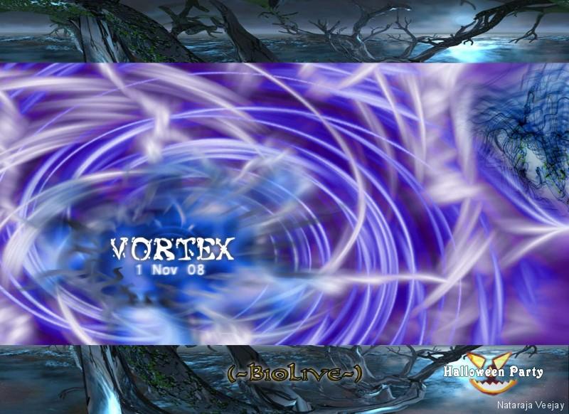 biolive-vortex-front