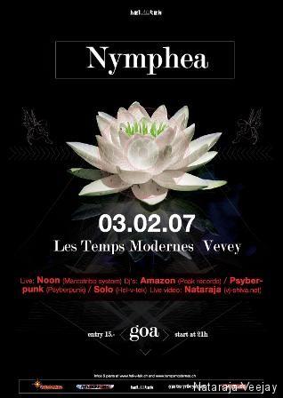 nyphea-apercu3-affiche