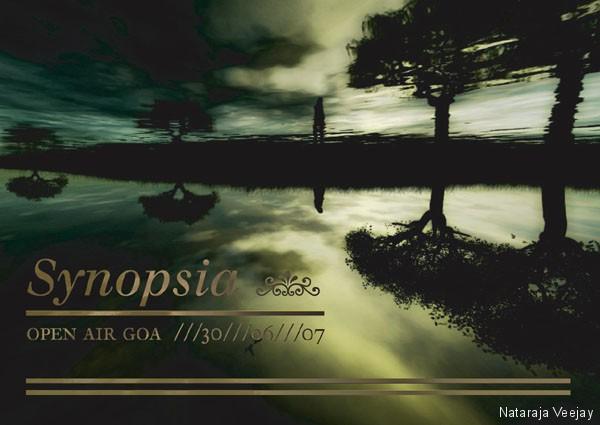 synopsia_r