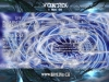 biolive-vortex-back