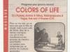 colors_news