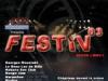 festiv03_web
