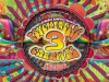 psychedelic_carnival_3_flyer_a