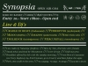 synopsia_v