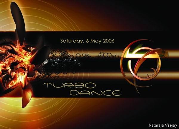 turbodancefron6may07