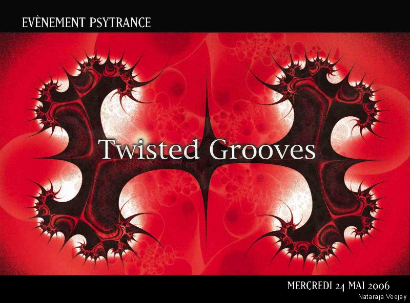 twisted_24-5