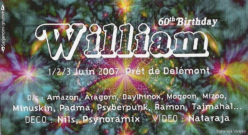 william_birthda