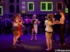 14.jonglage_trou_noir_troublant_brigou_43