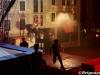 9.acrobates_trou_noir_troublant_brigou_07